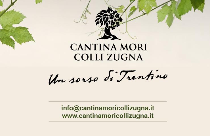 01-partners-osteria-a-le-due-spade-cantina-mori-colli-zugna-05