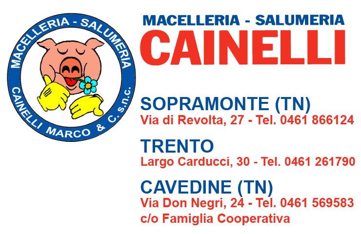 01-partners-osteria-a-le-due-spade-macelleria-cainelli-04-1