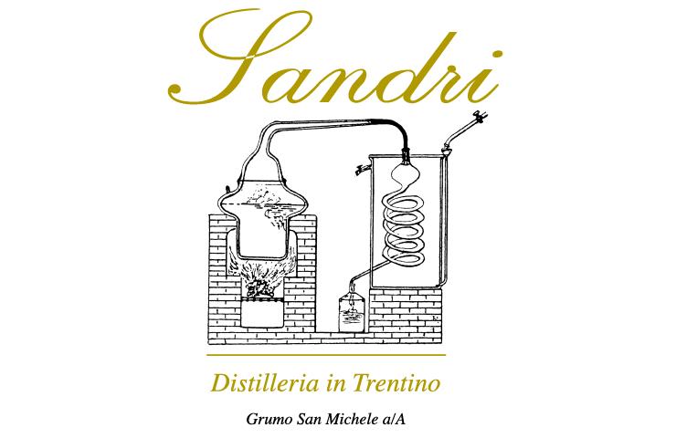 01-partners-osteria-a-le-due-spade-sandri-09