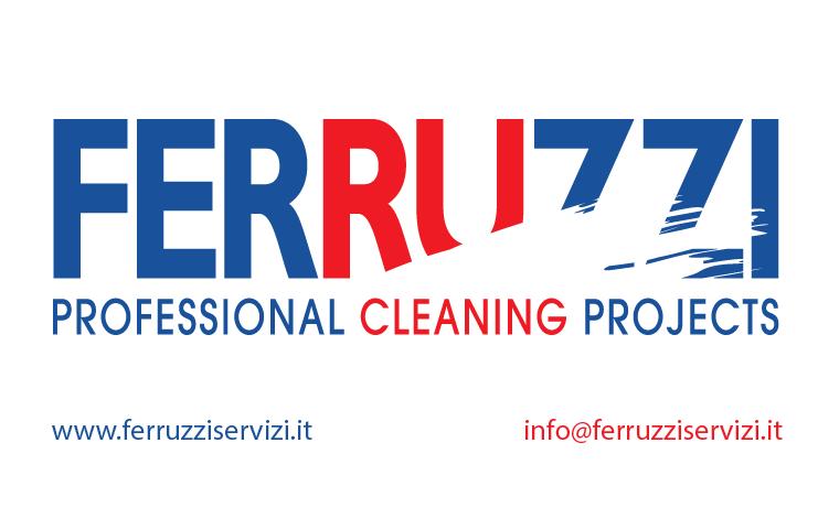 Ferruzzi Servizi-02