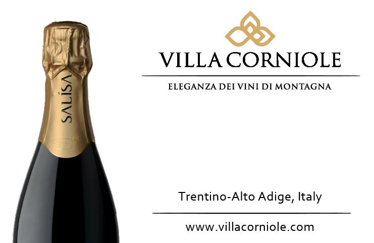 Villa corniole-05