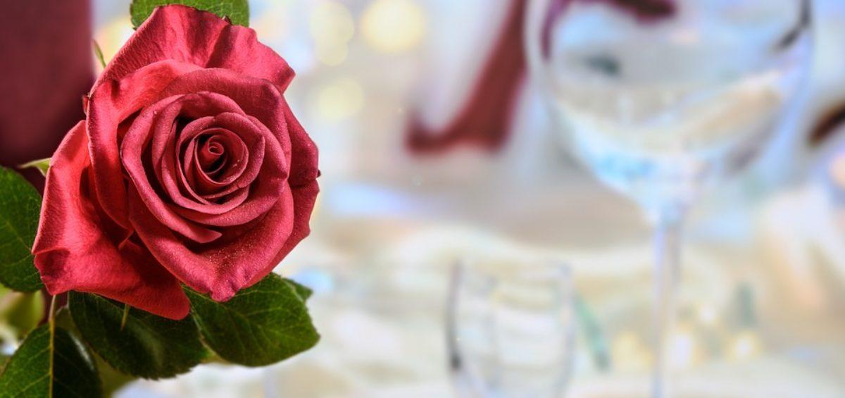 menu san valentino 2018 osteria a le due spade trento