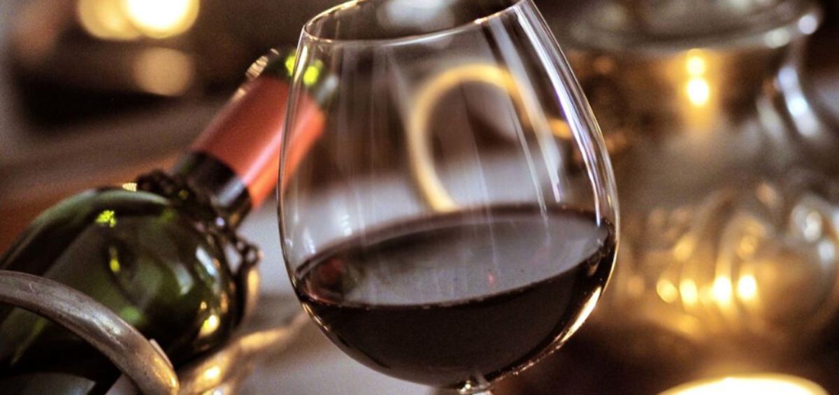 Consegna Vini da Asporto TRENTO osteria a le due spade